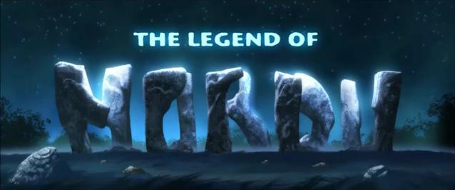 File:The Legend of Mordu.png