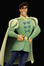 PrinceNaveen