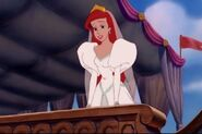 Little-Mermaid-Screencap-the-little-mermaid-1877240-720-480