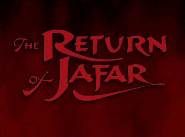File:The Return of Jafar.png