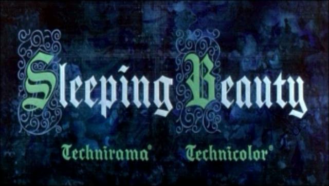 File:Sleeping Beauty.png