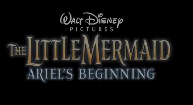 File:The Little Mermaid Ariel's Beginning.png