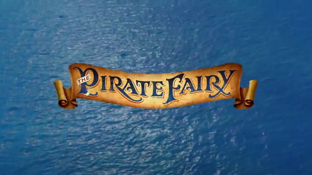 File:The Pirate Fairy.png