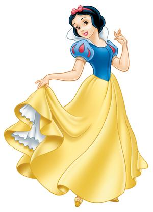 image blanche neige wiki h ro nes disney fandom powered by wikia. Black Bedroom Furniture Sets. Home Design Ideas