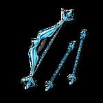 Harness m 47