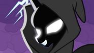 400px-Hooded Luna-1-