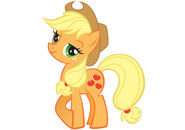 Mlpfim-character-apple-jack-large-570x402