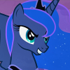 Princess luna avatar 001