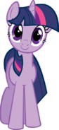 Twilight sparkle hugs vector by kitsuneymg-d41d8vk