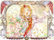 Princess (marriage to Aspar)