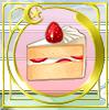 PM5 Shortcake
