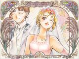 Marriage with Kenichi (PM5)