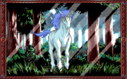 Unicornfull