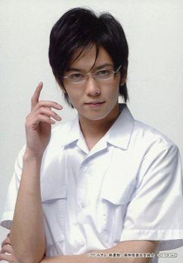 File:WataruHarueLive.jpg