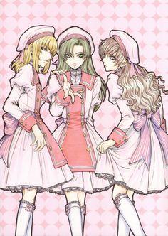File:Studio-deen-princesses.jpg