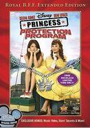 PrincessProtectionProgramDVD