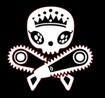 Princess-resurrection-logo