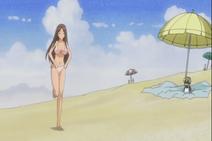 Princess Resurrection Episode 19 Screenshot 3