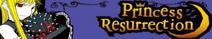 Wiki-Banner