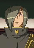 Judge kaibutsu oujo 23254