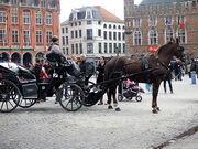 Bruges-04