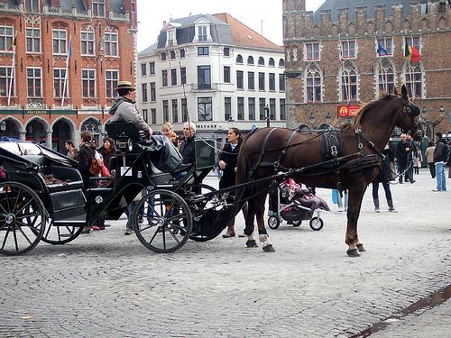 File:Bruges-04.jpg