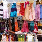 Dresses 2148