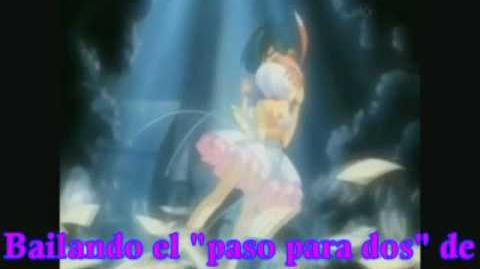 Princess tutu Morning Grace Subtitulada al español