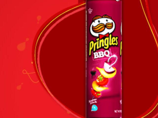 File:Pringles BBQ.jpg