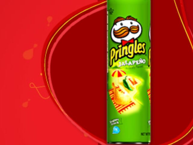 File:Pringles jalapeno.jpg