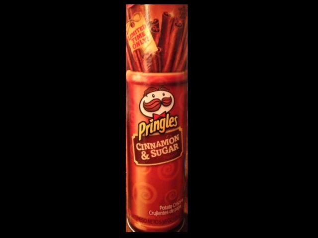 File:Pringles cinnamon and sugar.jpg