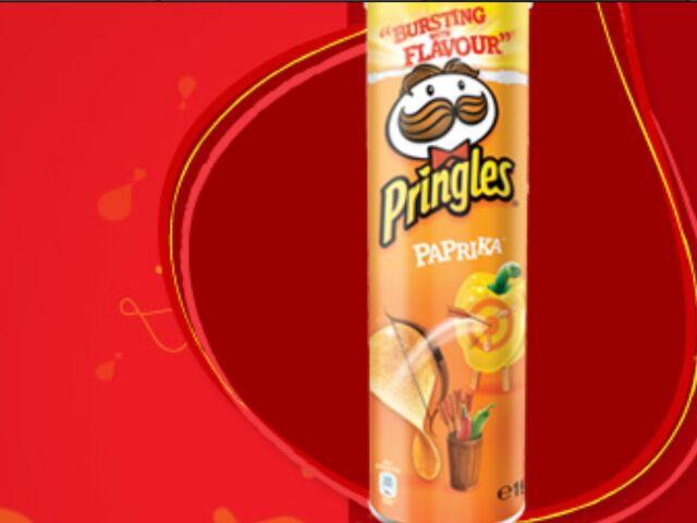 File:Pringles paprika.jpg