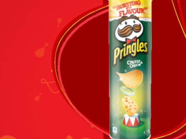 File:Pringles cheese and onion.jpg