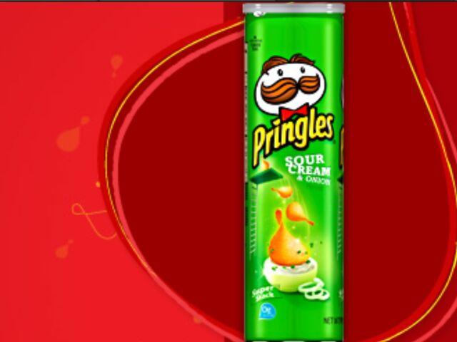 File:Pringles sour cream and onion.jpg