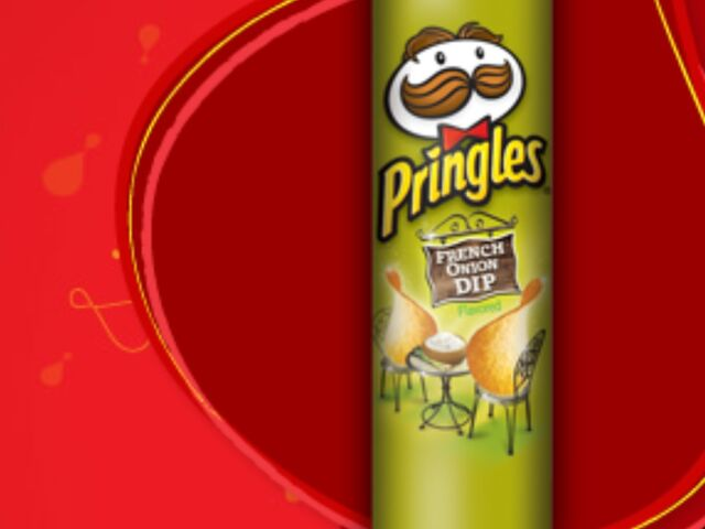 File:Pringles french onion dip.jpg