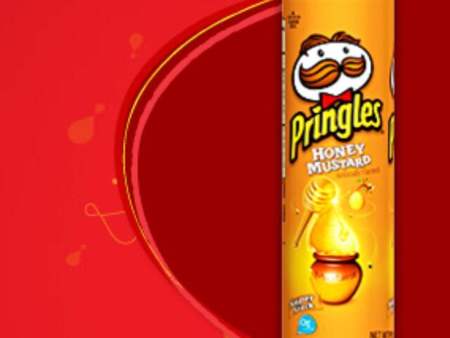 File:Pringles honey mustard.jpg