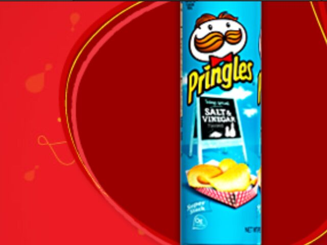 File:Pringles salt and vinegar.jpg