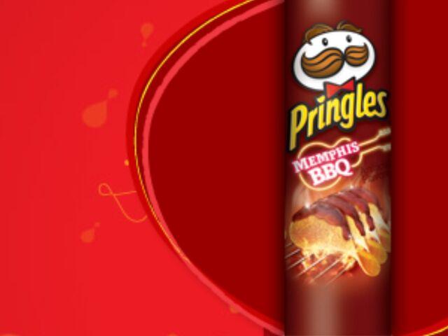 File:Pringles memphis bbq.jpg