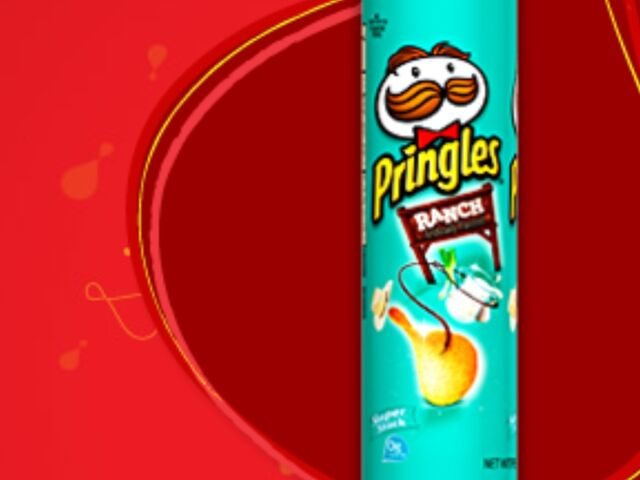 File:Pringles ranch.jpg