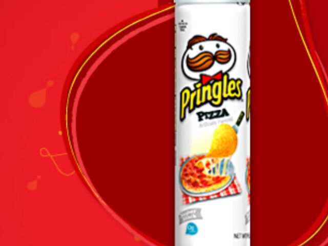File:Pringles pizza.jpg