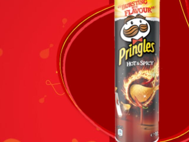 File:Pringles hot and spicy.jpg