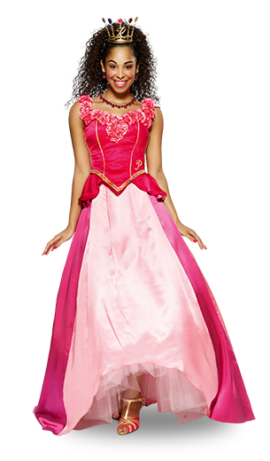image prinses roos png prinsessia wiki fandom