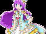 Lily Ohara
