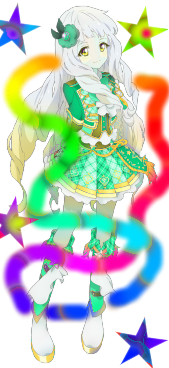 Kiseki Aura