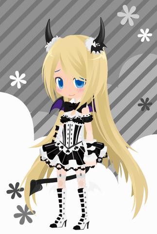 File:Yuri halloween.png