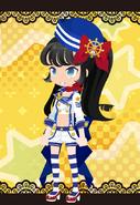 YuukiCyalume