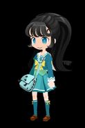 Yuuki(outofpripara)