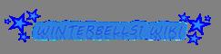 File:Winterbells1wikilogo.png
