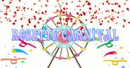 Rosettecarnival