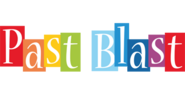 Pastblastfinal